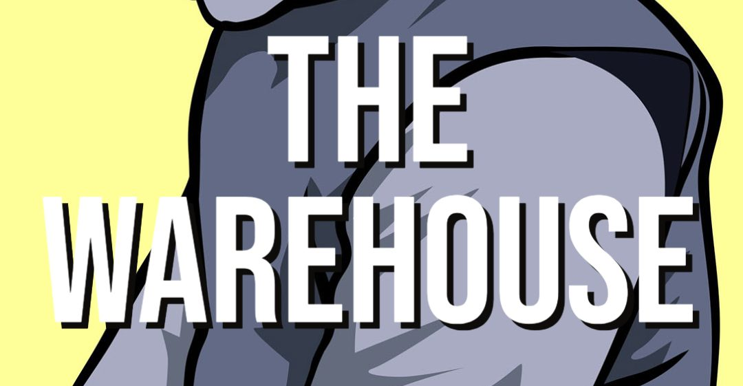What is the Warehouse?