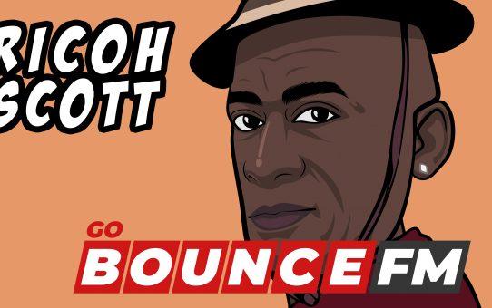 Episode 4 – The Ricoh Scott Interview