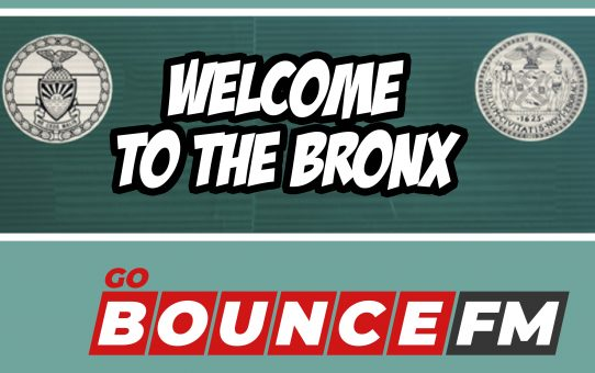 Disco Fever, Mon Ami, Epoca - Episode 18 – The Bronx Nightclubs Interview