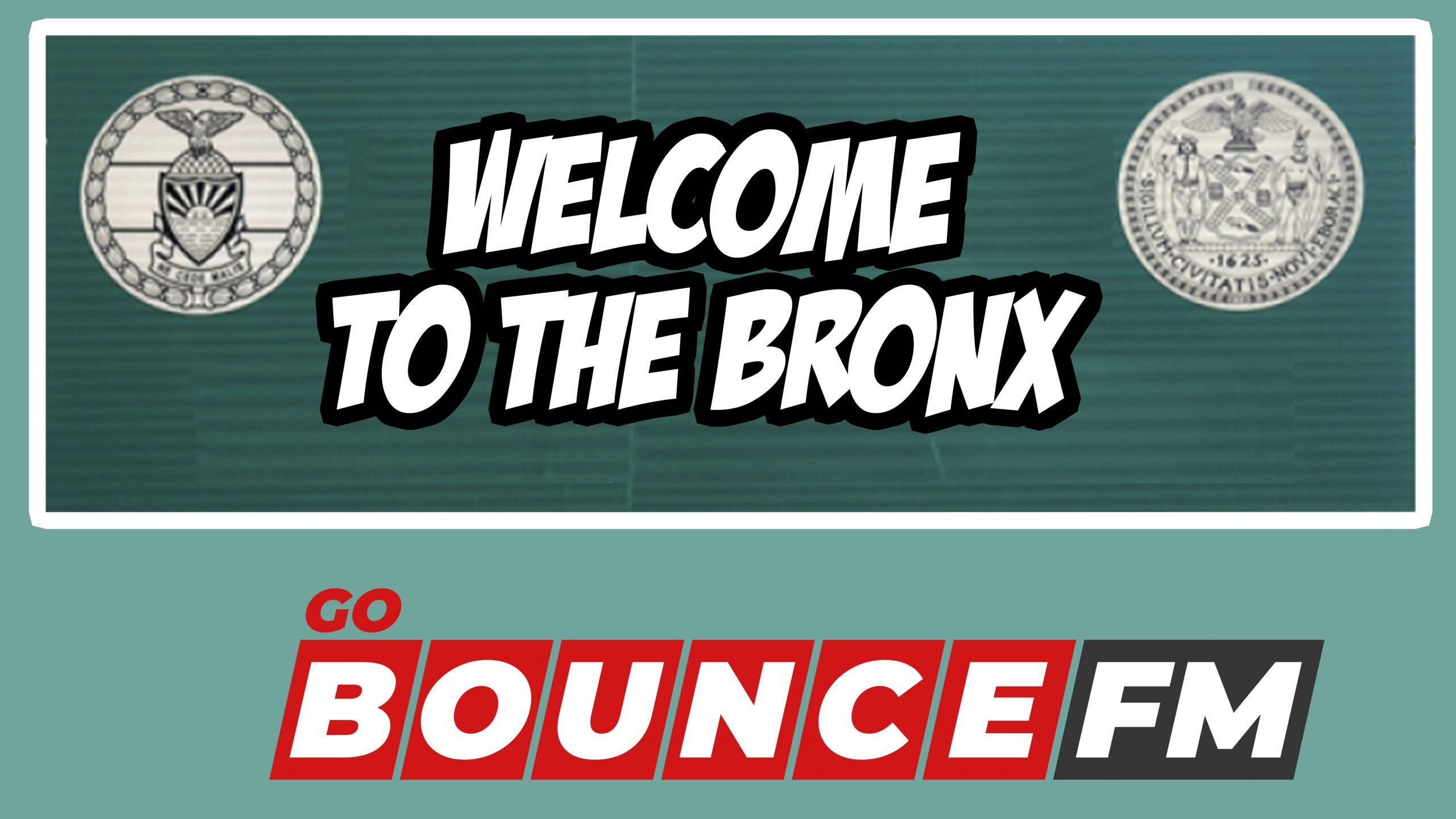 Bronx Nightclubs