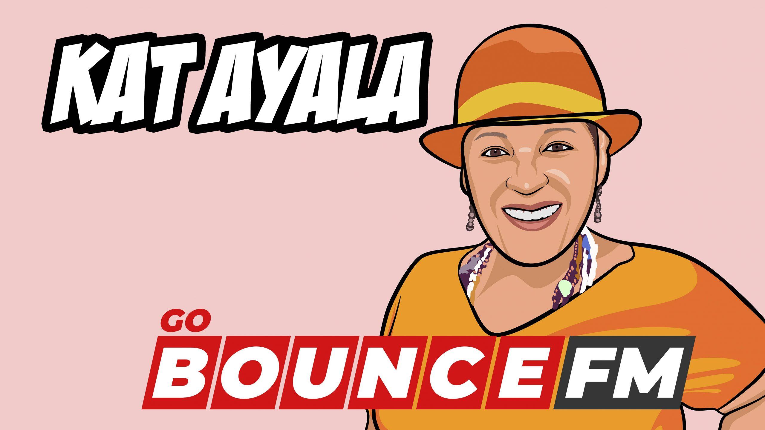 Kat Ayala